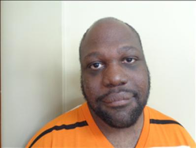 Jonathan Tyrone Wooten a registered Sex Offender of Georgia