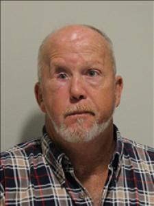 Rocky Allen Evans Sr a registered Sex Offender of Georgia