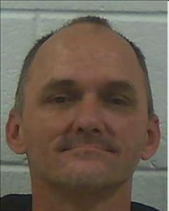 John William Denton a registered Sex Offender of Georgia