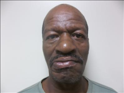 Timothy Demetrius Hodge a registered Sex Offender of Georgia