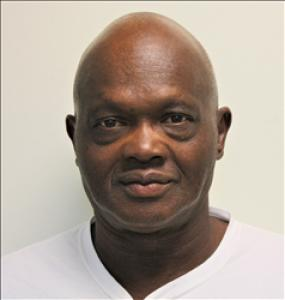 Timmy Lee Brown a registered Sex Offender of Georgia