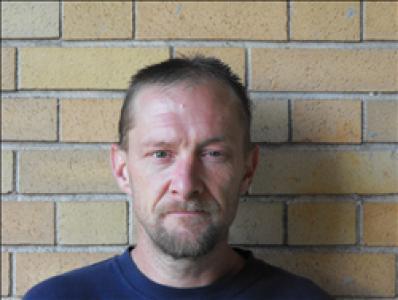 Terry Paul Duren Jr a registered Sex Offender of Georgia
