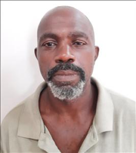 Joseph A Young a registered Sex Offender of Georgia