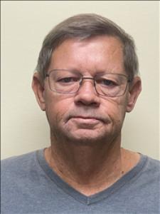 James Roy Story Jr a registered Sex Offender of Georgia