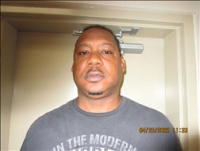 Terrance L Booker a registered Sex Offender of Georgia