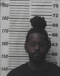 Quintin Antonio Rainey a registered Sex Offender of Georgia