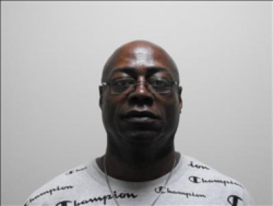 Anthony Lamont Clark a registered Sex Offender of Georgia