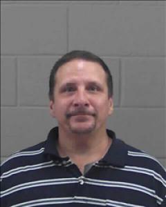 Benjamin Allen Hankins a registered Sex Offender of Georgia