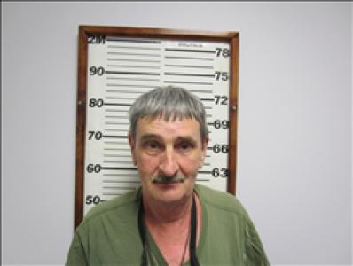 Randy Flanigan a registered Sex Offender of Georgia