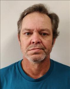 William W Godwin a registered Sex Offender of Georgia