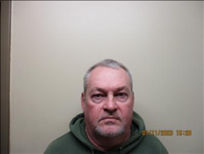 John Mark Campbell a registered Sex Offender of Georgia