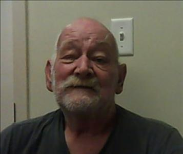 Earl Lee Hoach a registered Sex Offender of Georgia