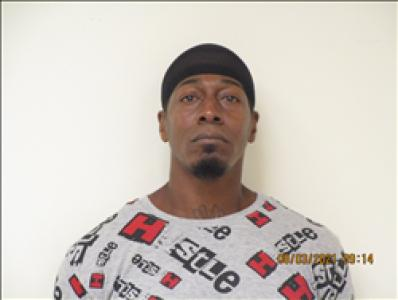 Shawn Briain Phillips a registered Sex Offender of Georgia
