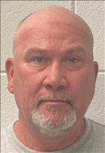 James Everette Clanton a registered Sex Offender of Georgia