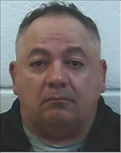 Ismael Santiago a registered Sex Offender of Georgia
