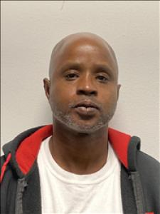 Broderick Lee Cole a registered Sex Offender of Georgia