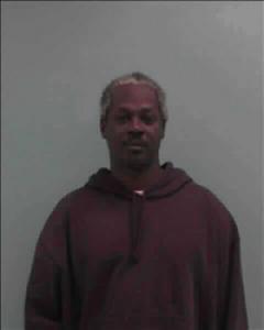 Greg Washington a registered Sex Offender of Georgia