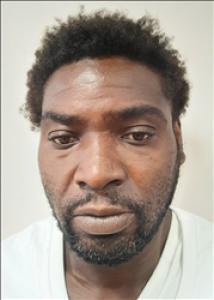 Antonio Lamar Faulk a registered Sex Offender of Georgia