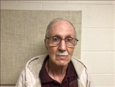 William Joseph Foy a registered Sex Offender of Georgia