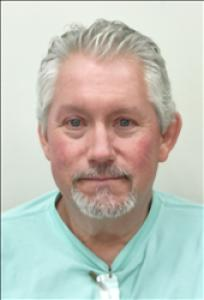 Todd Tyrelle Peavy a registered Sex Offender of Georgia