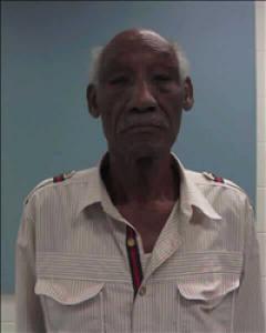 Jimmy Lee Walden a registered Sex Offender of Georgia