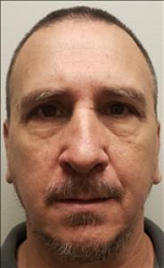 Kevin George Martin a registered Sex Offender of Georgia