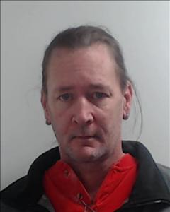 Will Rowe a registered Sex Offender of Georgia