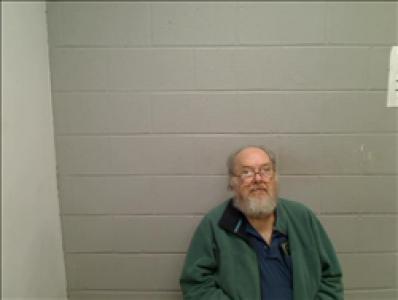 Michael Ralph Ratliff a registered Sex Offender of Georgia