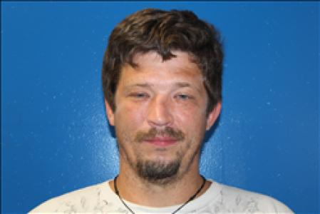 James Roy Bryant a registered Sex Offender of Georgia