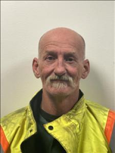 Johnny Spencer Lovorn a registered Sex Offender of Georgia