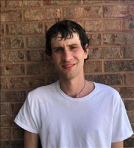 Raymond Timothy Rudnik a registered Sex Offender of Georgia