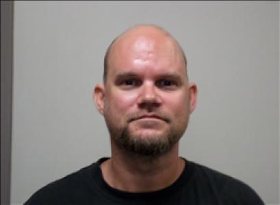 Phillip Wesley Roe a registered Sex Offender of Georgia