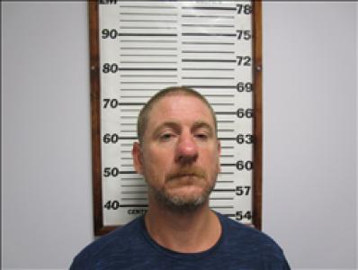 Kyle Courson a registered Sex Offender of Georgia
