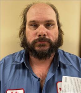 Homer Lamb a registered Sex Offender of Georgia