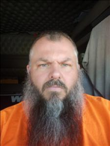 Kevin John Swaney a registered Sex Offender of Georgia