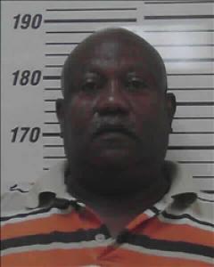 Wesley Lamar Tuff Sr a registered Sex Offender of Georgia
