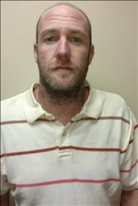 Keith Allen Mccannon a registered Sex Offender of Georgia