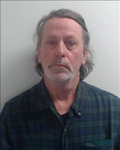Richard Wayne Turner a registered Sex Offender of Georgia
