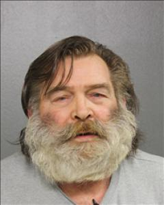 Eugene Lee Gruver a registered Sex Offender of Georgia