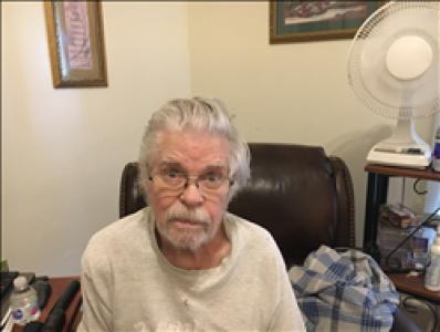 John Charles Drew a registered Sex Offender of Georgia