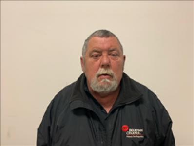 Michael James Clark a registered Sex Offender of Georgia