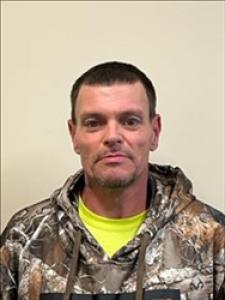 Matthew Scott Hall a registered Sex Offender of Georgia