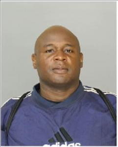 Mohammad Leon Bolton a registered Sex Offender of Georgia