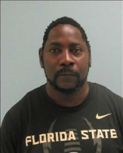 Paul Gregory Mcgriff a registered Sex Offender of Georgia