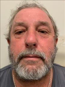 James Ralph Pirkle Sr a registered Sex Offender of Georgia