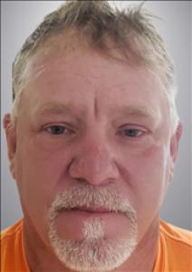 John Hayes a registered Sex Offender of Georgia