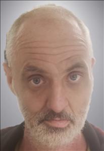 Jeff Thomas Prevatt a registered Sex Offender of Georgia