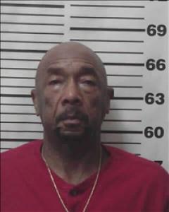 Joseph Ector Jr a registered Sex Offender of Georgia