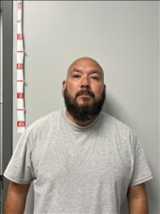 Rodolfo Ponce Jr a registered Sex Offender of Georgia