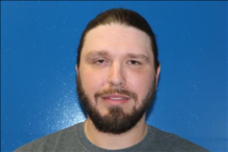 Randall Preston Burdette a registered Sex Offender of Georgia